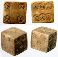 ancient-roman-dice-shrunk.jpg